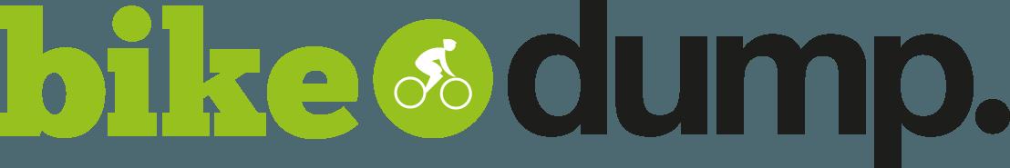 Bike Dumpnl