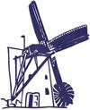 brasserskorenmolen Logo