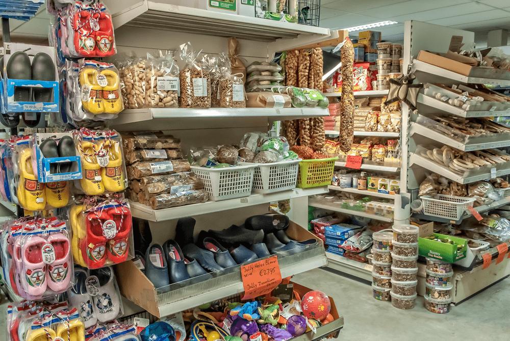 brassers korenmolen winkel winterschappen