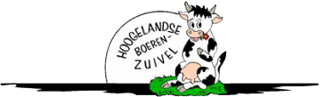 hoogelande Logo