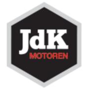 jdkmotoren Logo