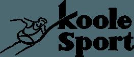Koole Sport is onderdeel van Koole Sport