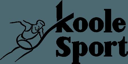 koolesportEN Logo