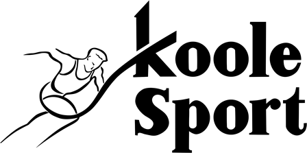 koolesportFR Logo