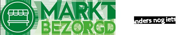marktbezorgd Logo