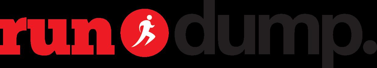 run-dump Logo