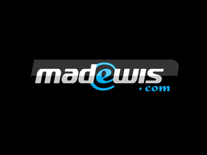 Madewis