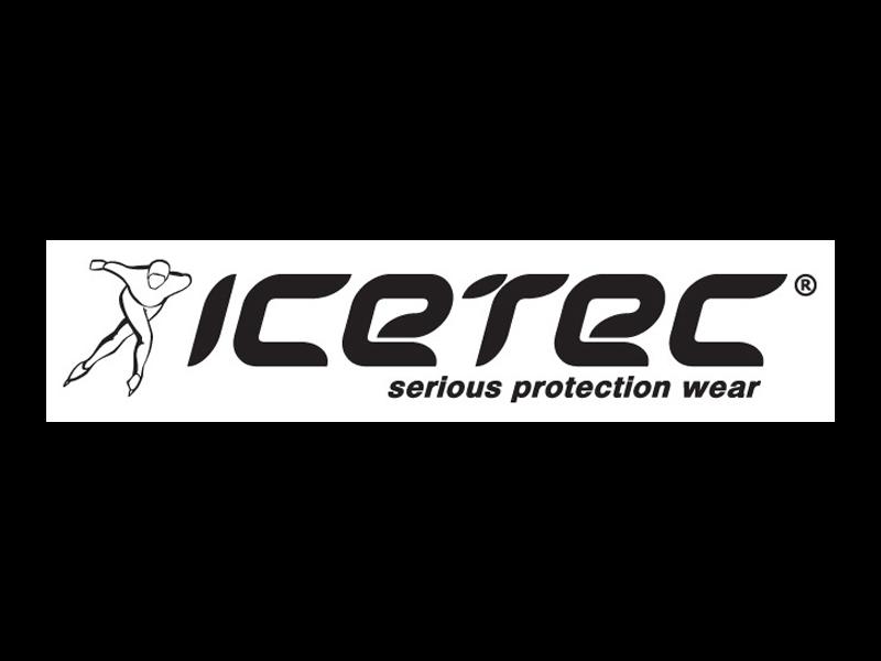 Icetec