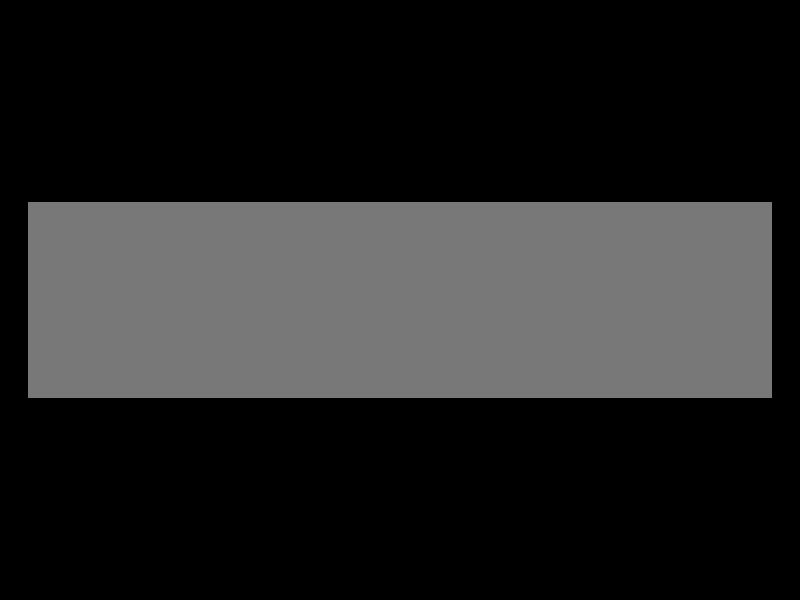 CadoMotus