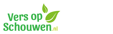 versopschouwen Logo