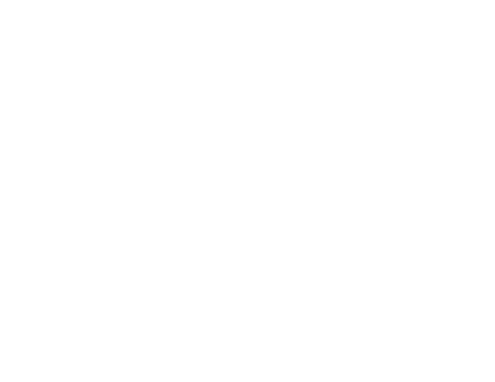 Vleesboerderij Boot stempel